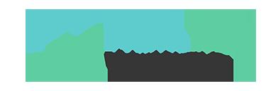 FrameWork Virtual Services